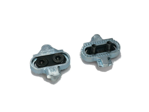 Shimano SM-SH56 Multi Release SPD Cleats