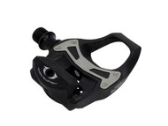 Shimano 105 PD-5800 Pedals Front Right