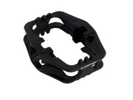 Look S-Track Pedal Cage Front Right
