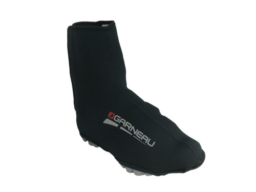 Garneau Neo Protect II Shoe Covers Front Right