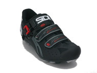 Sidi Dominator Fit Narrow Men's Mountain Shoe Front Right