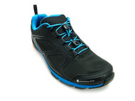 Shimano SH-CT71 Men's Click'R Shoe Front Right