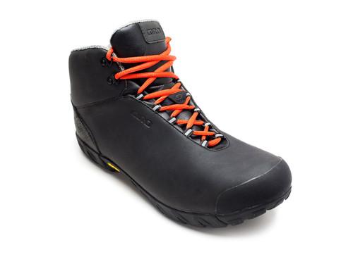 Giro Alpineduro Winter Mountain Bike Shoes Front Right