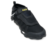 Mavic Alpine XL Men's Mountain Bike Shoes Front Right