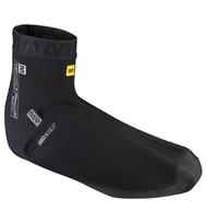 Mavic Trail Thermo Shoe Covers