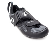 Pearl Izumi Tri Fly V Men's Triathlon Bike Shoes Front Right