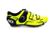 Sidi Buvel Men's Mountain Bike Shoes Right