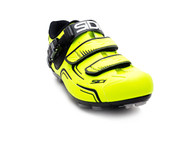 Sidi Buvel Men's Mountain Bike Shoes Front Right