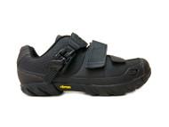 Giro Terraduro HV Wide Men's Mountain Bike Shoes