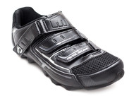 Pearl Izumi Race RD III Men's Road Shoe Front Right