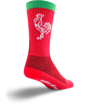 Sock Guy Sriracha Socks