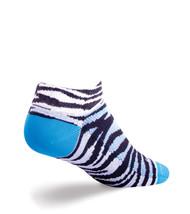 Sock Guy Safari Party Women's Socks