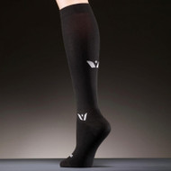 Swiftwick Performance Twelve Compression Socks