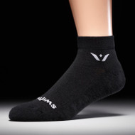 Swiftwick Pursuit One Compression Socks