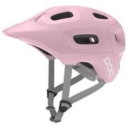 Ytterbium Pink