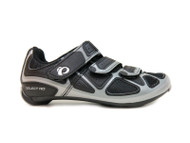 Pearl Izumi Select RD IV Women's Road Cycling Shoes