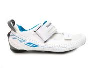 Shimano SH-TR9W Women's Triathlon Bike Shoes