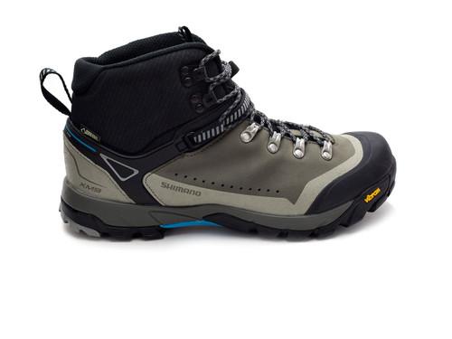 fab4da5db0c Shimano SH-XM9 All Weather Cross Mountain Cycling Shoes - BikeShoes ...
