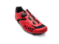 Lake CX175 Road Bike Shoes