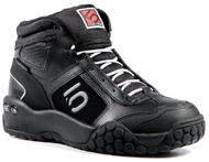 Five Ten Impact High Pedal Men's Mountain Bike Shoes