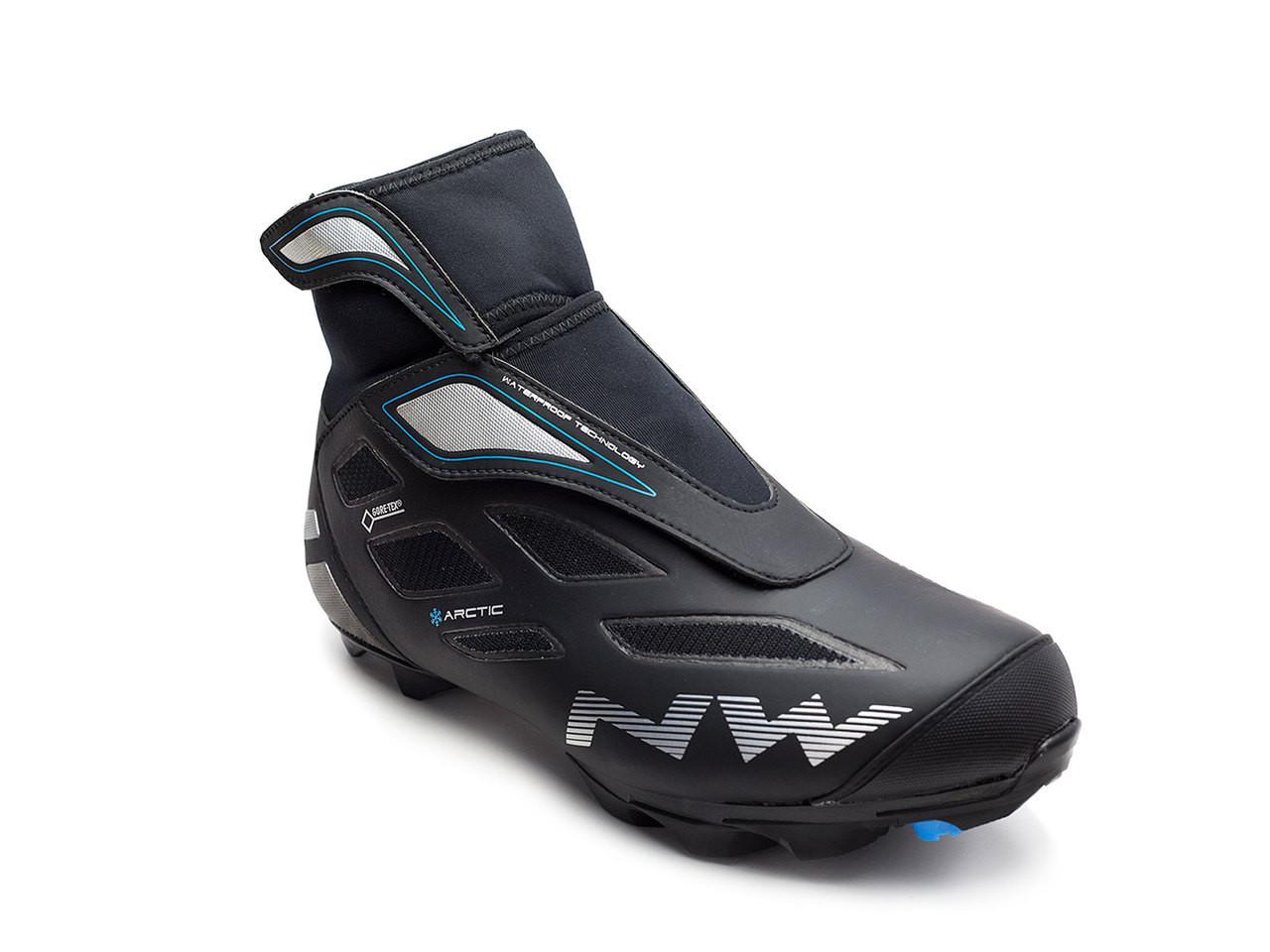 aitoja kenkiä urheilukengät valtava myynti Northwave Celsius Arctic 2 GTX Cold Weather MTB Shoe