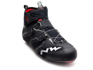 Northwave Extreme Winter GTX Road Shoe Front Right