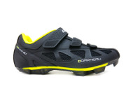 Louis Garneau Multi Air Flex Touring/Indoor Cycling Shoes