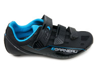 Louis Garneau Jade Women's Road Cycling Shoe / Right