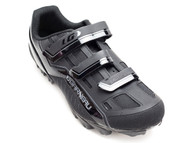 Louis Garneau Women's Touring/ Indoor Cycling Shoe Front Right