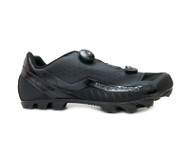 Louis Garneau Granite Touring/Indoor Cycling Shoes