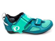 Pearl Izumi Tri Fly Women's Triathlon Shoe Right