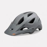 Giro Montaro Helmet