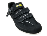 Mavic Ksyrium Elite Women's II Road/Indoor Cycling Shoes