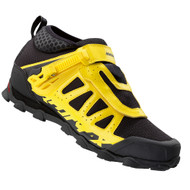 Mavic Crossmax XL Pro Men's Mountain Bike Shoes