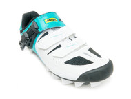 Mavic Crossride SL Elite Women's Mountain/Indoor Cycling Shoes - Front Right