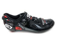 Sidi ERGO 4 Road Bike Shoe Right