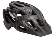 Lazer Ultrax Plus Helmet