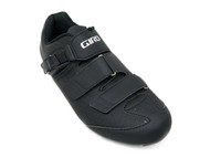 Giro Trans E70 HV Men's Road Shoe Front Right