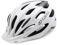 Giro Bishop XL Road Helmet MIPS