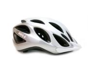 Bell Traverse Helmet 2019
