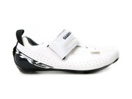 Shimano TR5 Men's Triathlon Cycling Shoes SH-TR500