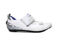 Shimano SH-TR5W Women's Triathlon Bike Shoes
