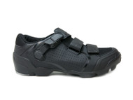 Shimano SH-ME5 Mountain/Trail Bike Shoes