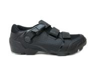Shimano ME5 Mens Mountain Cycling Shoes SH-500 CLOSEOUT