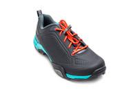 Shimano SH-MT3W Women's Mountain/Touring Shoes