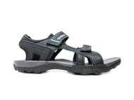 Shimano SH-SD5 Men's Bike Sandals