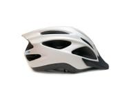 Cannondale Quick Helmet 2019