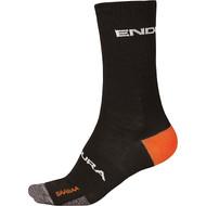 Endura BaaBaa Winter Socks II