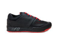 Specialized 2FO Clip Men's Mountain Bike Shoes