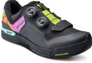 Specialized 2FO Cliplite Men's Mountain Bike Shoes